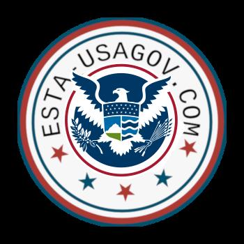 Forme ESTA | Voyager aux USA